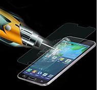 explosion premium preuve verre trempé écran film protecteur de protection trempé arc à membrane pour Galaxy Ace 3 / s7272