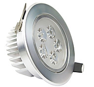 5W Warm White 500-550lm Ceiling Light