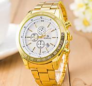 Women's  Fashion  Simplicity  Scriptures Quartz  Alloy Lady Watch Cool Watches Unique Watches