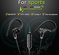 Bluetooth headset M1 type
