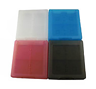 16 in 1 Game Memory Card Holder Carry Case Cover Box for Nintendo NDSiLL NDSiXL