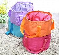 Travel Bottle & CupForTravel Storage Fabric 30*30*19