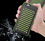 neue Tropfen crashsichere shockfor iphone 6 / 6S
