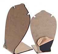 1 Set-Acrilico-Espositori per gioielli