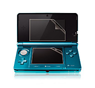 Nintendo 3DS-#-3DS-Mini-Policarbonato-Audio y Video-Bolsos, Cajas y Cobertores-Nintendo 3DS