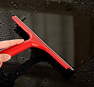 janela limpeza do carro limpador de vidro família de cor mais limpa aleatório
