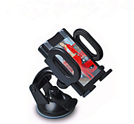 Universal Vehicle Bracket / Multi-Function Mobile Phone Sucker Bracket