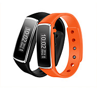 V5Waterproof  Sports  Wearables Smart Watch ,Bluetooth Mate / Remote Camera for Android&iOS