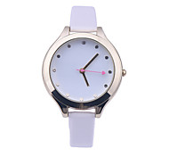 Ladies Love Watch,  Ladies Watch,Women Watch Analog,Students Watch Wristwatch Cool Watches Unique Watches