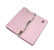 Hard Aluminum Metal Game Case Cover Skin Protector for Nintendo DSi NDSi