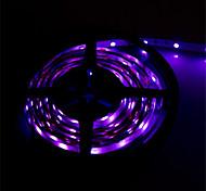 js 5m geleid 150 * 5050 SMD 12V rgb led strip lamp 36w