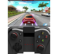 iPega PG-9033 Wireless Bluetooth Game Controller Joystick For IOS Android PC Games