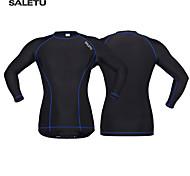 Tops ( Azul ) - deCamping y senderismo / Pesca / Carreras / Deportes recreativos / Ciclismo / Campo Traviesa / Esquí Fuera del Camino /