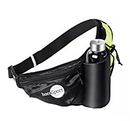 HOCO Kettle Sporting Bag(Assorted Color)