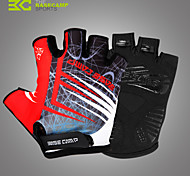 Basecamp® Sports Gloves Unisex Cycling Gloves Spring / Summer / Autumn/Fall Bike GlovesAnti-skidding / Breathable / Wearproof /
