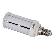 5W E14 / B22 / E26/E27 Bombillas LED de Mazorca T 40PCS SMD 2835 100LM/W lm Blanco Cálido / Blanco Natural Decorativa AC 85-265 V 1 pieza
