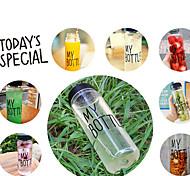 Novelty Drinkware / Tea Cups / Wine Glasses / Water Bottles / Coffee Mugs / Travel Mugs / Cup Covers / Tea & Beverages