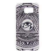 PC Graphic Back Cover Full Body Cases mobile phone case for Samsung A3/A5/A7/A8/A9/A5(2016)/Galaxy A7(2016)