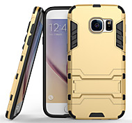 Armor Phone Case for Samsung Galaxy S7/S7 edge/S6/S6 edge