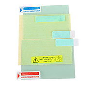 Screen Protector for Nintendo DSi NDSi