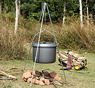 Outdoor-Camping-Picknick Topflappen