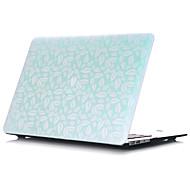 цветной рисунок ~ 45 стиль плоской оболочки для Macbook Air 11 '' / 13 ''