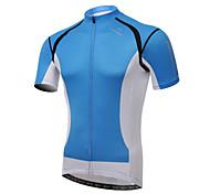 XINTOWN Riding Bike Short Sleeve  Sport Cycling Jerseys