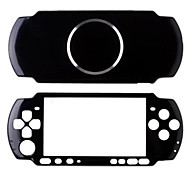 Borse, custodie e pellicole-PSP2000/3000-Logitech- diAlluminio-Sony PSP 3000 / Sony PSP 2000-Audio e video-Mini