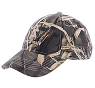 Cotton Hat for Hunting/Outdoors/Fishing