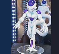Жемчуг дракона Прочее 25CM Аниме Фигурки Модель игрушки игрушки куклы