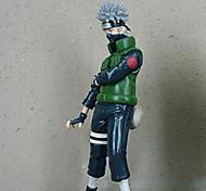 Naruto Outros 10CM Figuras de Ação Anime modelo Brinquedos boneca Toy