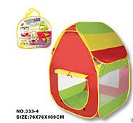 bequeme Zelt Spielzimmer Kindergeburtstagsgeschenk Spielzeug für den Strand