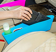 Car Seat Crevice Gap Storage Storage Box