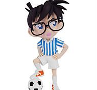Outros Outros 13CM Figuras de Ação Anime modelo Brinquedos boneca Toy