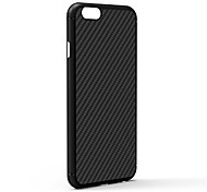 fibre NILLKIN série bouclier coque de protection approprié pour apple iphone 6 plus (6s, plus iphone)