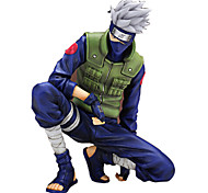 Naruto Anime Action Figure 20CM Model Toys Doll Toy