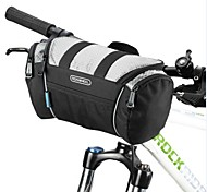 Roswheel  11494 Rainproof Bicycle Bag Bicicleta  Bicycle  Bag Bibbery Car