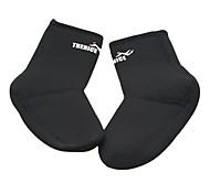 Anti-skidding Diving Socks Neoprene for Men and Women