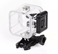 Waterproof Housing Case Fit for Gopro Hero 4 session
