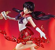 Sailor Moon Прочее 19CM Аниме Фигурки Модель игрушки игрушки куклы