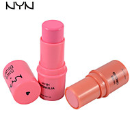 NYN® Good Quality Loving Blush for Beauty