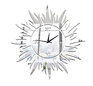 Sunglasses Side Wall Clock