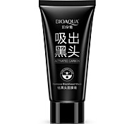 Bioaqua® Facial Black Head Cleanser Cleansing 1Pc