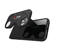 3D Vr Glasses Virtual Reality 3d Video Movie Game Mobile Phone Case for  6Plus/ 6sPlus Cover <br>