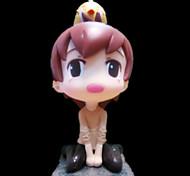 anime brinquedos figuras de ação boneca de brinquedo 15 centímetros modelo
