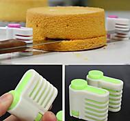 Cuchillos de Pasteles y Galletas Pan / Pastel