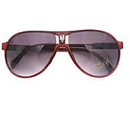 Kids New Fashion Cool sunglasses