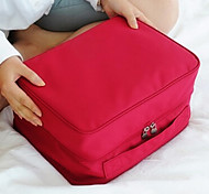 Travel Travel Bag / Inflated Mat Waterproof Travel Storage Fabric