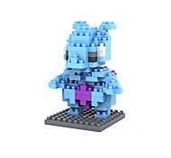 Алмазные блоки Для получения подарка Конструкторы Модели и конструкторы Выше 3 Коричневый Игрушки