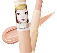 Concealer/Contour Cream Brightening Face Korea Etude House